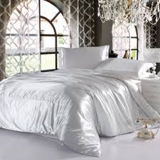 high quality bedding. Contemporary High High Quality Thai Silk Bedding Chinese Indian  Sets  Buy SetSilk Set100 Set Product On Alibabacom In