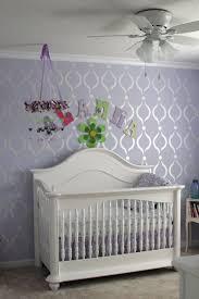 pottery barn white crib bedding per set