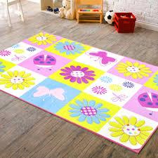 top 48 fabulous fuschia rug pink area rug round pink rug pink area rug