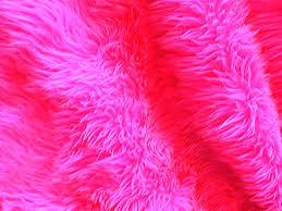 pink area rug 5x7 pink rug hot pink area rug s hot pink rug hot pink
