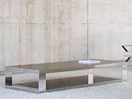 baltus furniture. mesa_centro_viii_baltus_1jpg baltus furniture