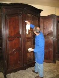 antique furniture cleaner. antique furniture care a homemakeru0027s guide cleaner