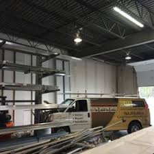 elite garage doorElite Garage Door  40 Photos  Garage Door Services  1359 153rd