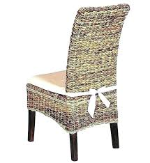 cushions dining chairs seat cushions for kitchen chairs kitchen seat cushions dining chair cushions with ties