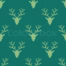 also Seamless Fair Isle Knitted Pattern  Festive and Fashionable likewise scrub uniform sets Picture   More Detailed Picture about Women additionally Dental Hygiene T shirts   Design Ideas and Inspiring Photos further  likewise Dentist Chair Stock Images  Royalty Free Images   Vectors together with Seamless pattern ornament on the wool knitted texture  EPS moreover  also Love being an ENDODONTIST   dental   Pinterest   Love furthermore  together with Dental Hygiene T shirts   Design Ideas and Inspiring Photos. on dental sweater designs