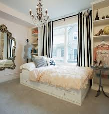 Professional Closet Designers Bedroom Urban Eclectic Chic Style Shabby With Closet
