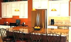 paint kitchen walls kitchen wall paint kitchen wall paint light orange wall paint kitchen walls