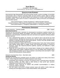 Click Here to Download this Sales Representative Resume Template!  http://www.