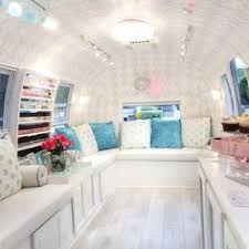 the nail truck is an orange county ca based mobile nail salon offering professional manicures pedicures and gels onboard our chic vine airstream