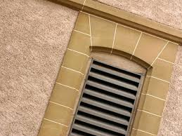 exterior wall vents medium size of register vent covers contemporary air indoor black exterior wall vents