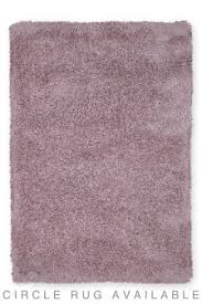 Small Picture Buy Home Decor Rugs Purple from the Next UK online shop