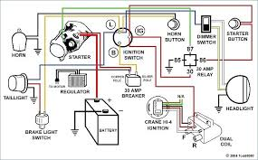 simple wiring harness wiring diagram pro simple wiring harness wiring harness forums cb750 simple wiring harness