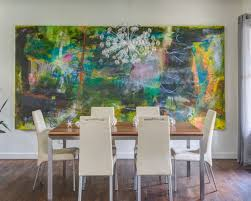paintings for dining room walls. Plain Dining Cozy Dining Chair Design Ideas Together With Painting Room Paintings  For Walls O
