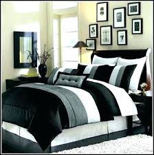 Queen Size Bed Sets For Guys Comforters College Comforter Cool ...