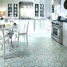 patterned kitchen tiles patterned kitchen tiles vinyl tile fabulous white color concept for with floor ideas patterned kitchen tiles