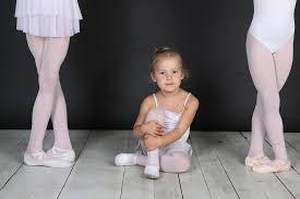 Балетный лагерь в Болгарии | Академия балета