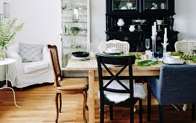 fancy home furniture ideas ikea. interesting home spectacular ikea dining room ideas h38 for inspirational home decorating  with intended fancy furniture