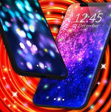 Android Live Wallpaper 3d Wallpaper ...