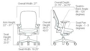 office chairs unique desk chair dimensions with office chair unique desk chair dimensions with office chair office chairs