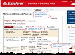 state farm policy number format state farm policy number format haci saecsa co