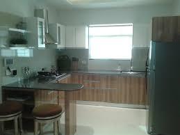Planit Kitchen Design U Shaped Kitchen Designer In Pune U Shaped Kitchen Design Ideas