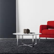 furniture design studios. BartoliDesign-Longway-02 Furniture Design Studios