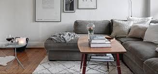 Binnenkijken Bij Dit Moderne Appartement Met Houten Vloer Roomed