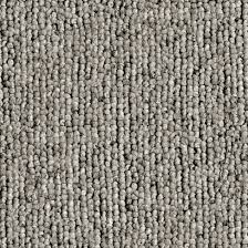 carpet texture. Seamless Carpet Texture By Hhh316 Carpet Texture O