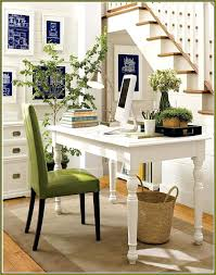 kitchen pottery barn henley rug green