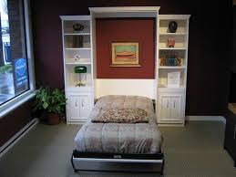 murphy bed ikea hack. Ikea Murphy Beds Wall Bed Hack N