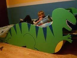 dinosaur toddler bed dinosaur toddler bed frame dinosaur toddler bedding next