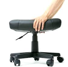 charming footstool for desk house design office adjule under relax ergonomic foot rest chair whats it