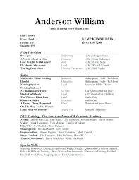 sample job resumes cna job resume resume for position cover letter for sample resume