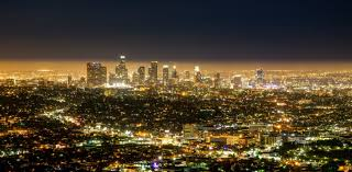 Causes Of Light Pollution Light Pollution The Dark Side Of Keeping The Lights On