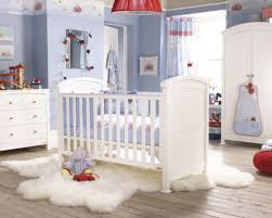 baby boys bedroom ideas. Room Ideas. View Larger Baby Boys Bedroom Ideas