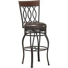 rc willey bar stools. Pepper/Bourbon Extra Tall Bar Stool - Bella Rc Willey Stools O