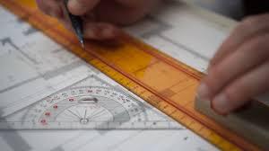 Amazon Com Alvin Quadrille Paper Grid Pad Size 17 X 22 Inches Graph