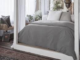when thread count became all the rage we were disappointed with some of the gimmicks that were being used to declare absurdly high thread counts