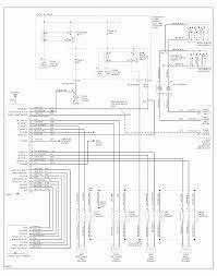 2012 Ram Radio Wiring Diagram 2012 Dodge Factory Radio Wiring Diagram