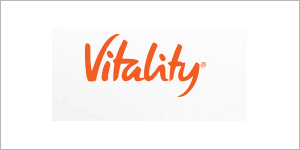 Vitalityhealth is a uk based company specialising in private medical insurance vitality's personal healthcare is their main health insurance policy for uk customers. Sumitomo Life Launches Vitality In Japan Advisor Magazine