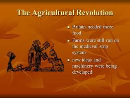 agricultural revolution essay agricultural revolutions ppt video  agricultural revolutions ppt video online the agricultural revolution