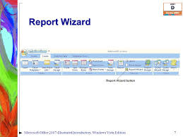 Microsoft Office Reports Office Reports Major Magdalene Project Org