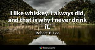 Country Quotes About Life 5 Inspiration Robert E Lee Quotes BrainyQuote