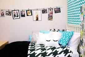 Diy Decorations For Your Bedroom Unique Design