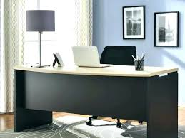 home office computer. Computer L Shaped Desk Home Office With Hutch Desks Amazon A