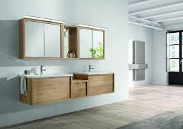Allibert Bathroom Cabinets Trentino Badkamermeubel Allibert Belgique