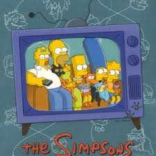 The Simpsons Season 2 Episode 3 Review Treehouse  Jemmau0027s The Simpsons Season 2 Episode 3 Treehouse Of Horror