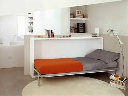 furniture astounding design hideaway beds. Hideaway Beds Furniture Miscellaneous Most Popular Design Pleasing Decoration Astounding R