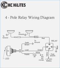 kc off road light wiring kit wire center \u2022 KC Light Bar On Jk with LEDs at Kc Hilites Led Wiring Harness