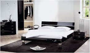 Ikea Wohnzimmer Lampe Das Beste Von Schlafzimmer Deckenlampe